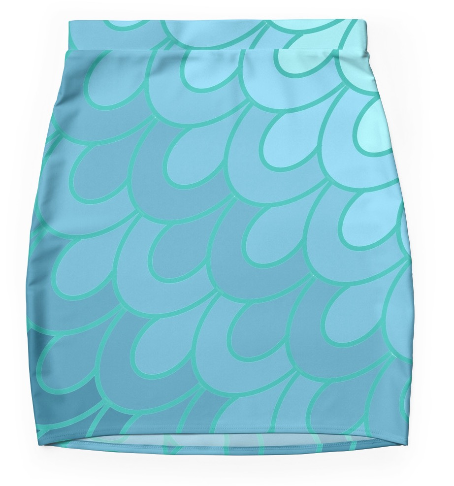 Mermaid Skirt.jpg