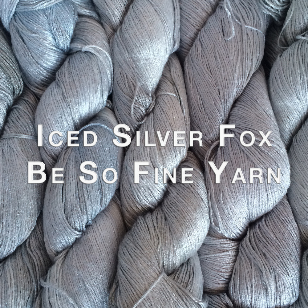 BSF Iced Silver Fox.jpg