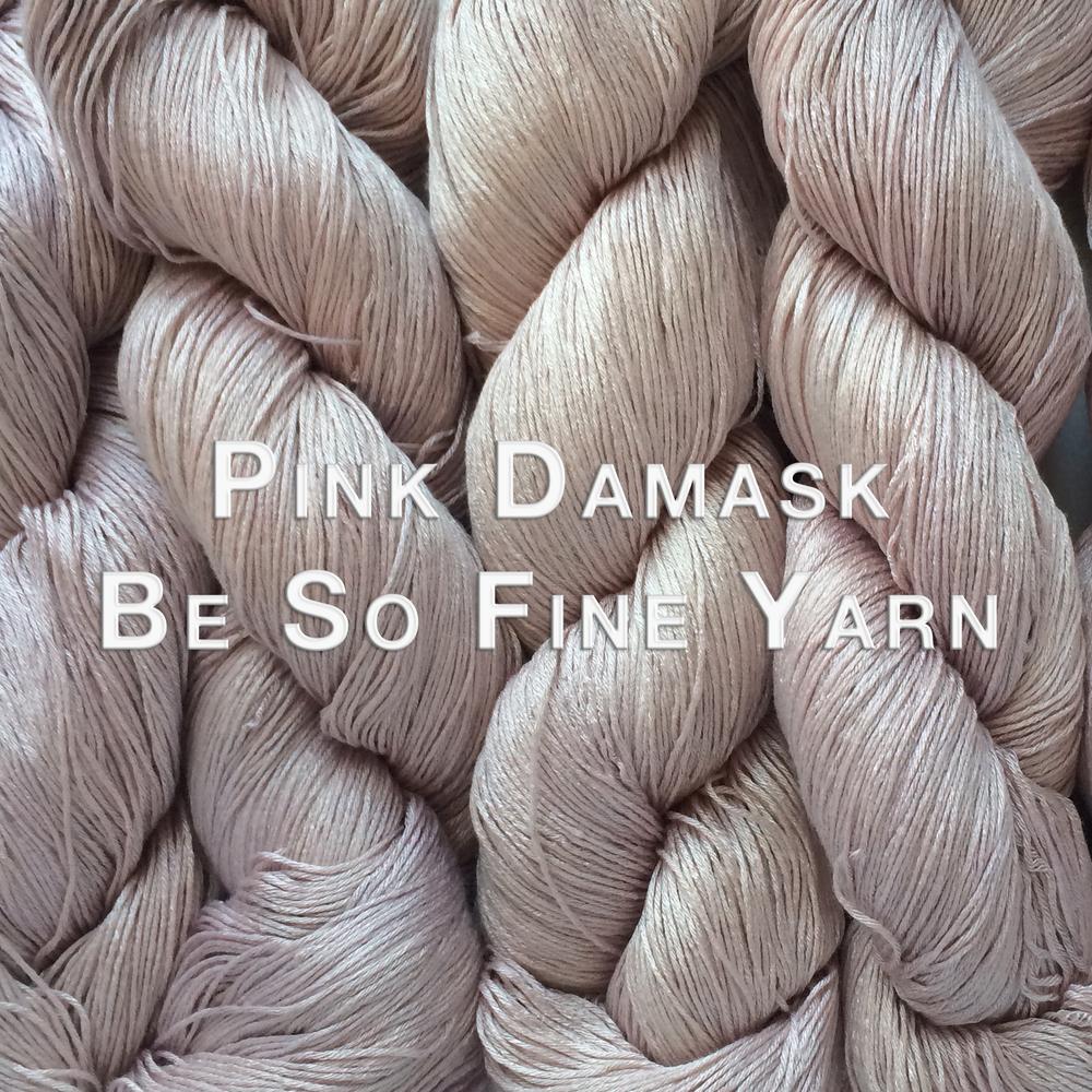 BSF Pink Damask.jpg