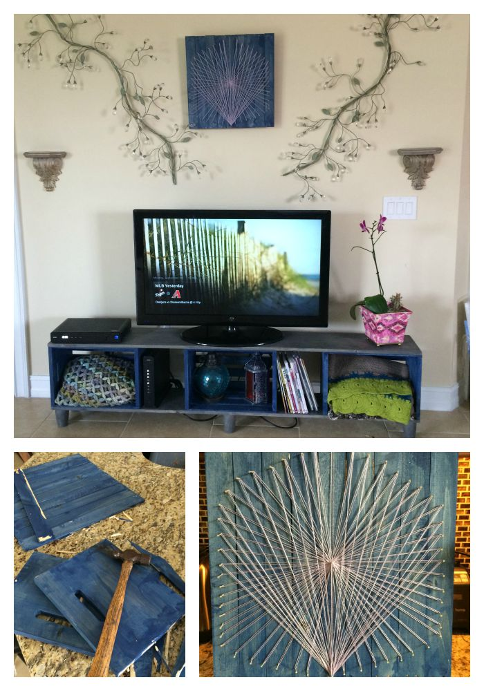 http://www.kristinomdahl.com/diy-home/2015/9/14/how-i-made-wall-art-with-yarn-nails-and-wood