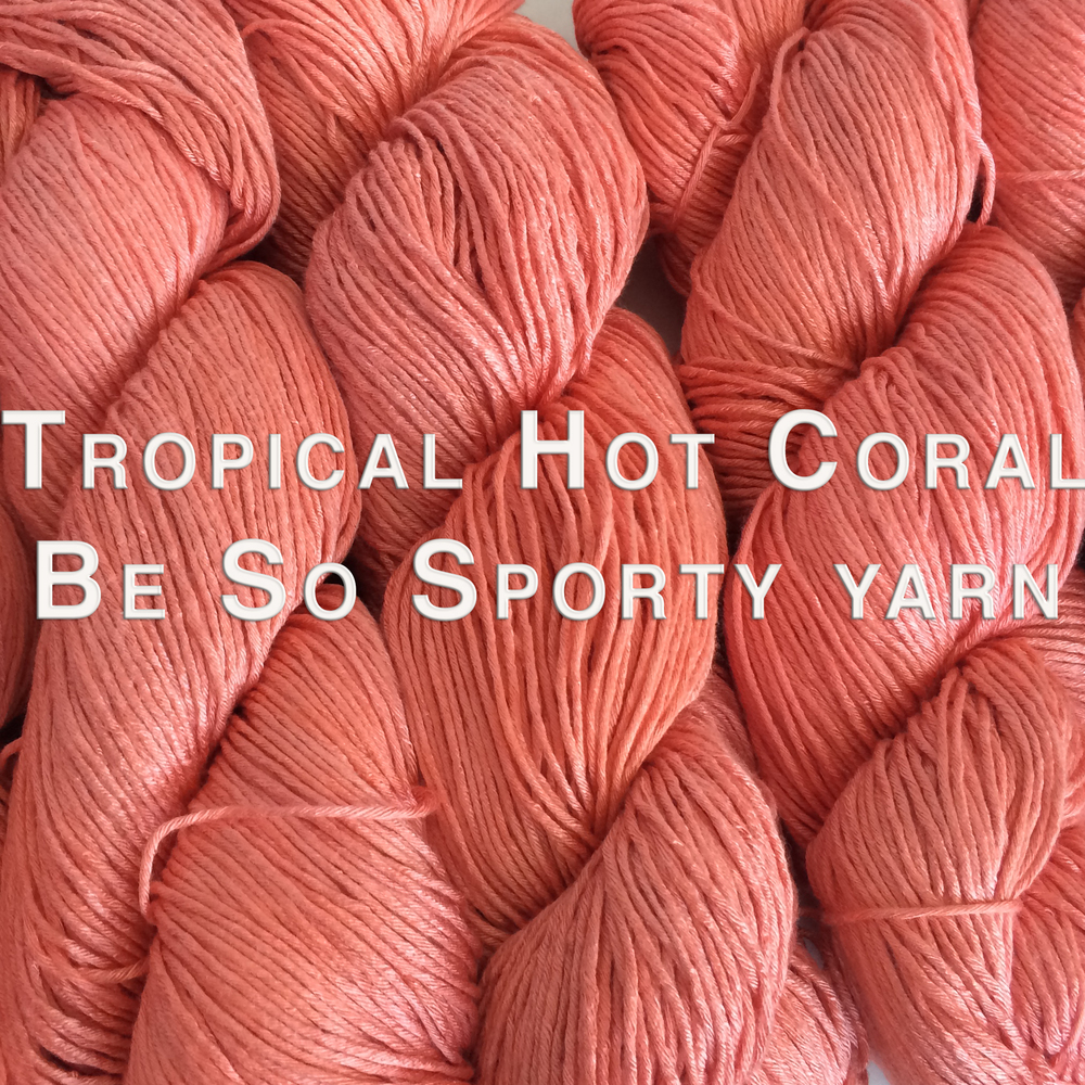 Tropical Hot Coral BSS.jpg