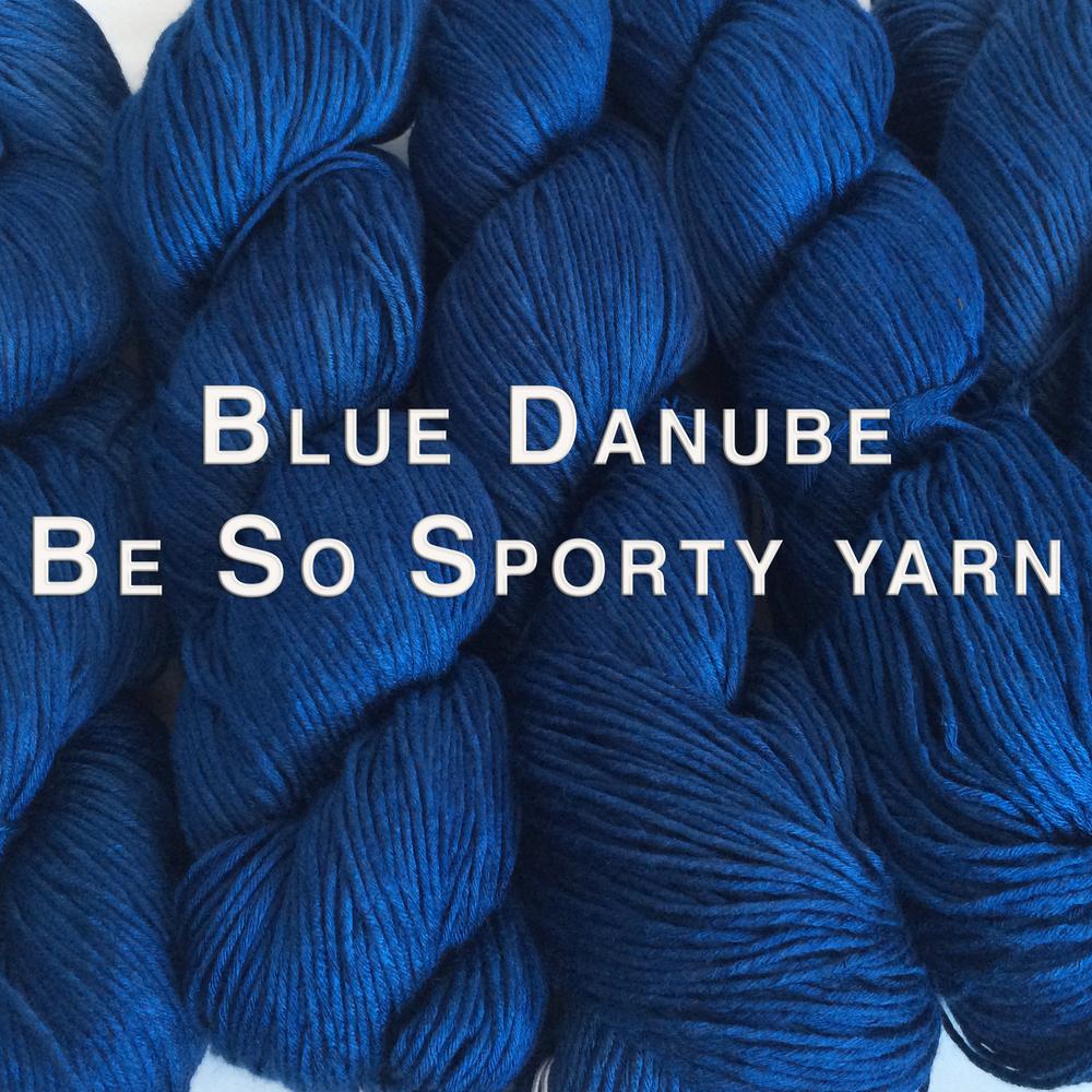 Blue Danube BSS.jpg