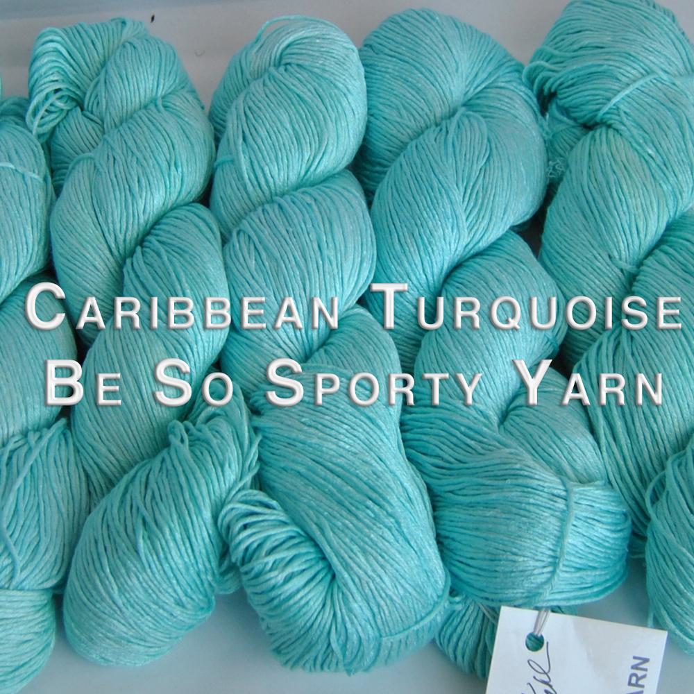 Caribbean Turquoise BSS.jpg