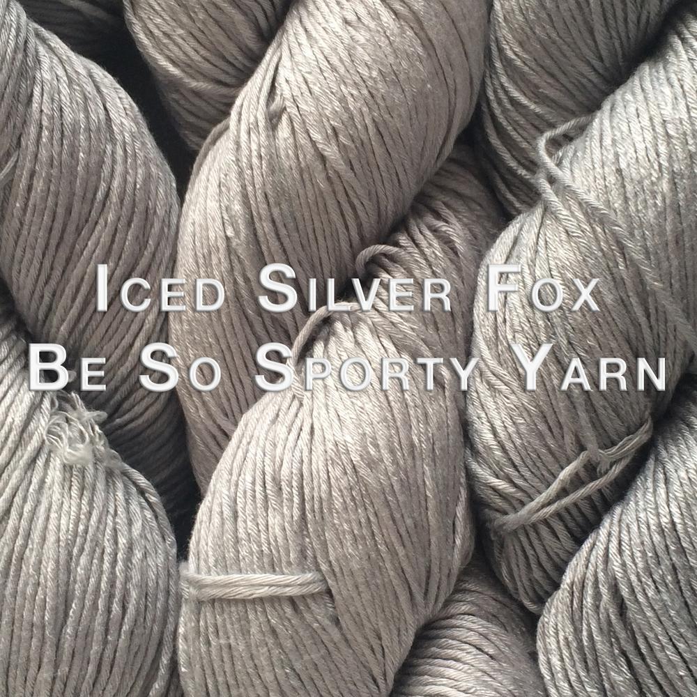 BSS Iced Silver Fox.jpg
