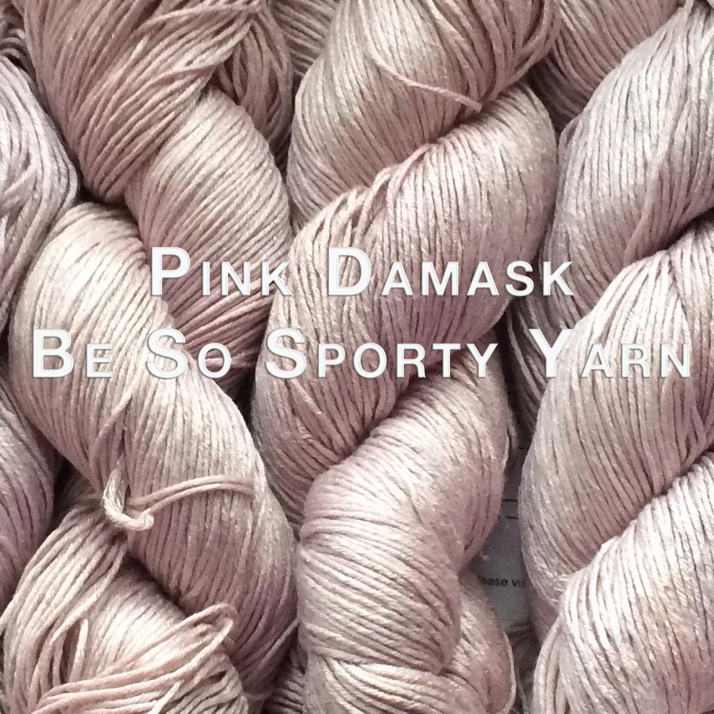 BSS Pink Damask 2.jpg
