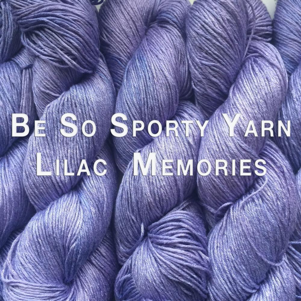 BSS_Lilacmemories.jpg