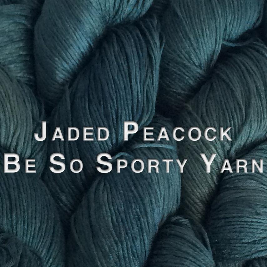JadedPeacock BSS.jpg