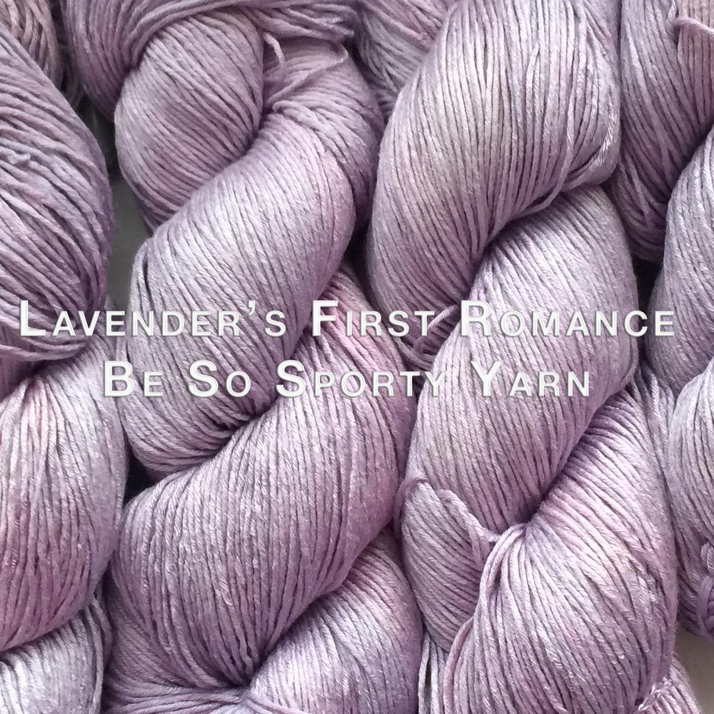 BSS Lavender 2.jpg