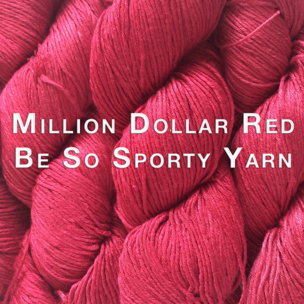 BSS Million Dollar Red.jpg