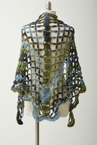 Lattice-Lace-Shawl-200x300.jpg