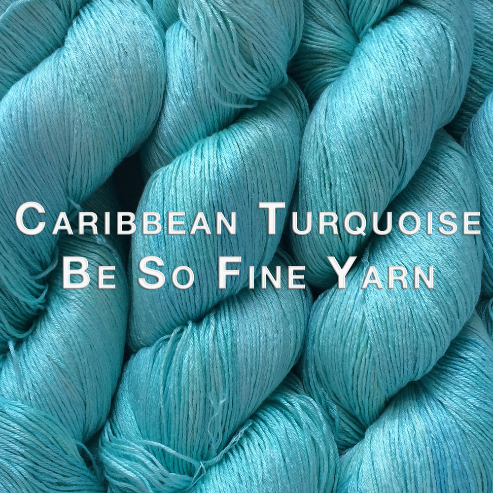 BSF Caribbean Turquoise.jpg
