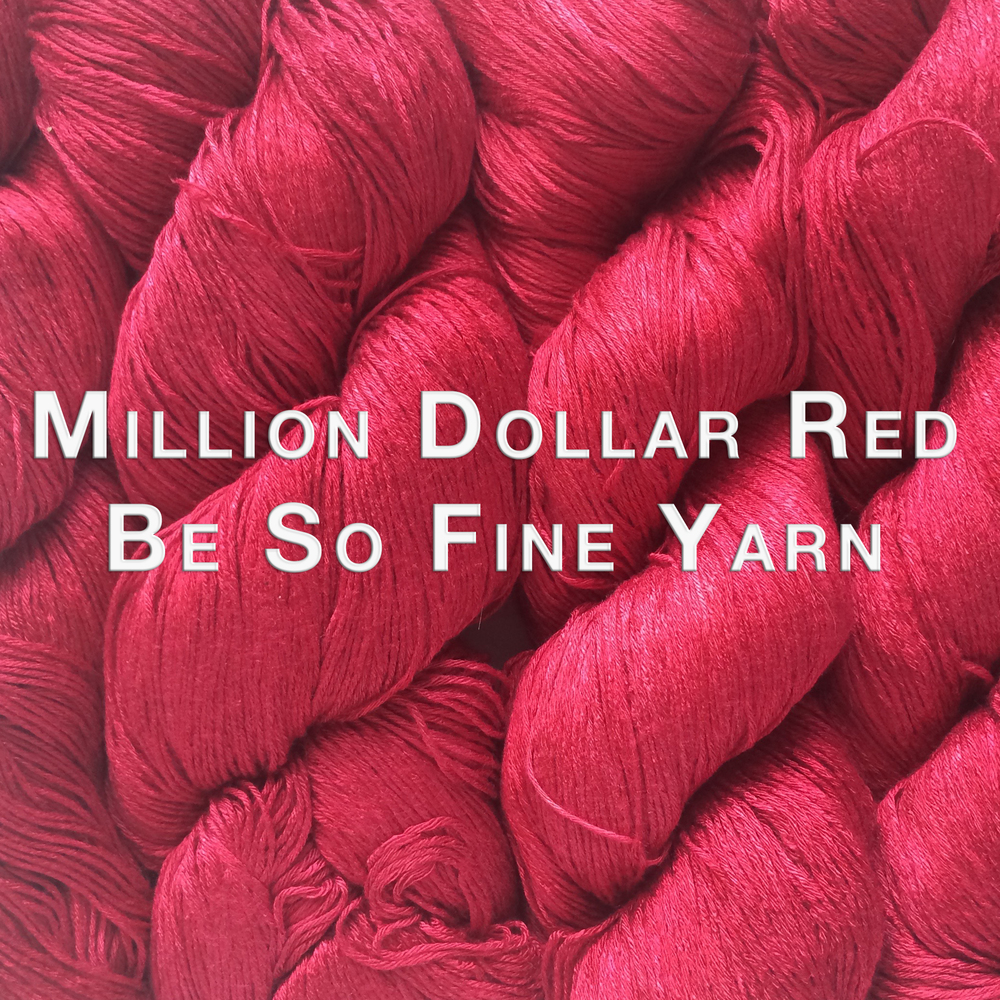 BSF Million Dollar Red.jpg