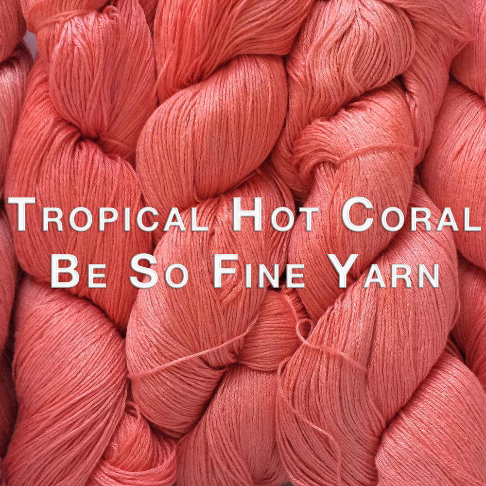BSF Tropical Hot Coral.jpg
