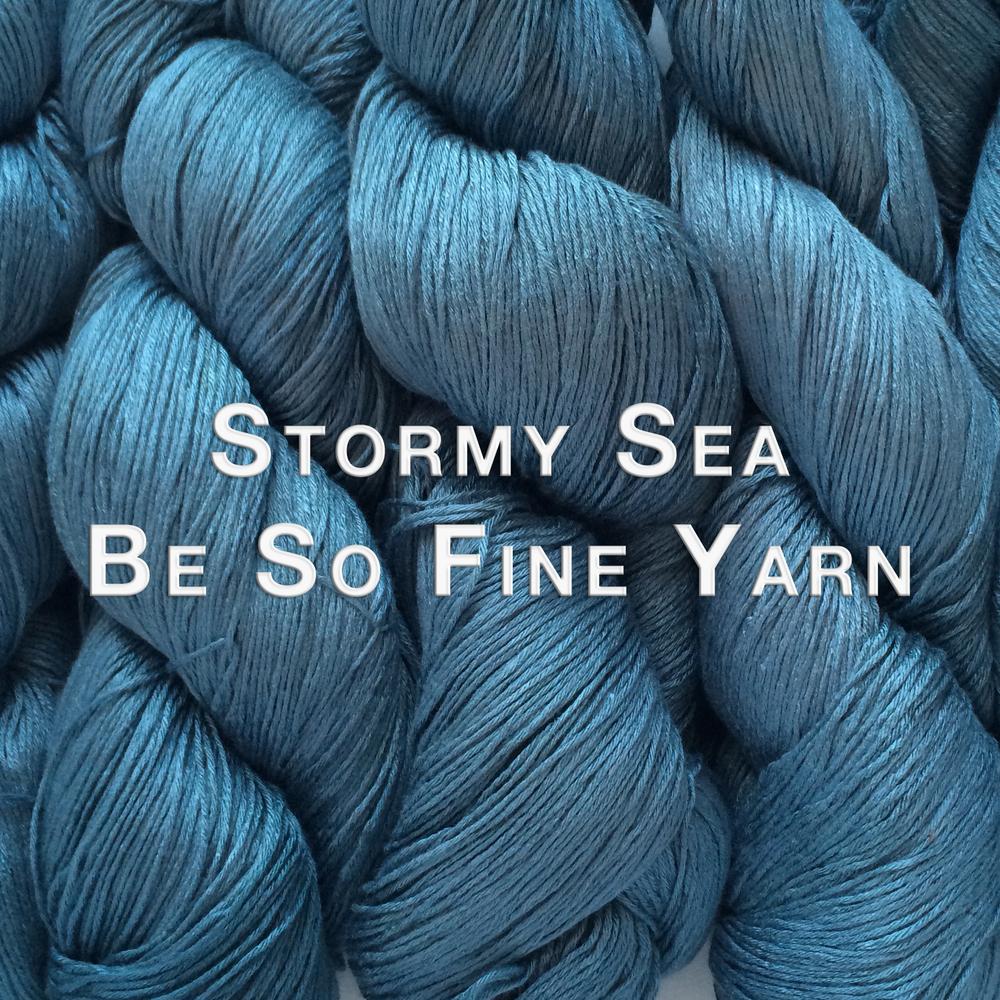 BSF Stormy Sea.jpg
