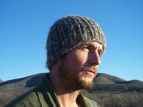 Bulky Knit Hat Rich.jpg