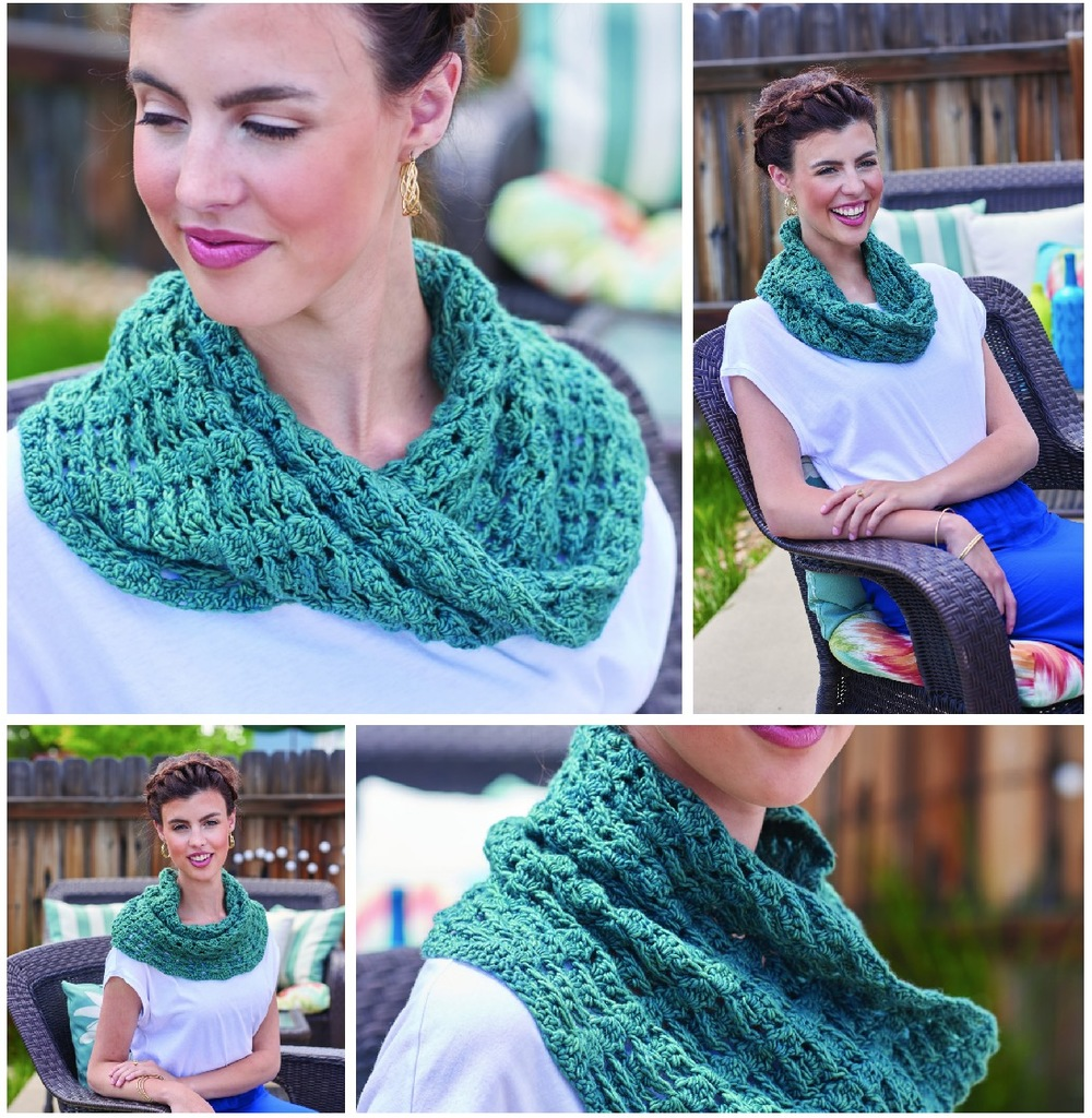 CC _ the fiber co reversible cowl.jpg