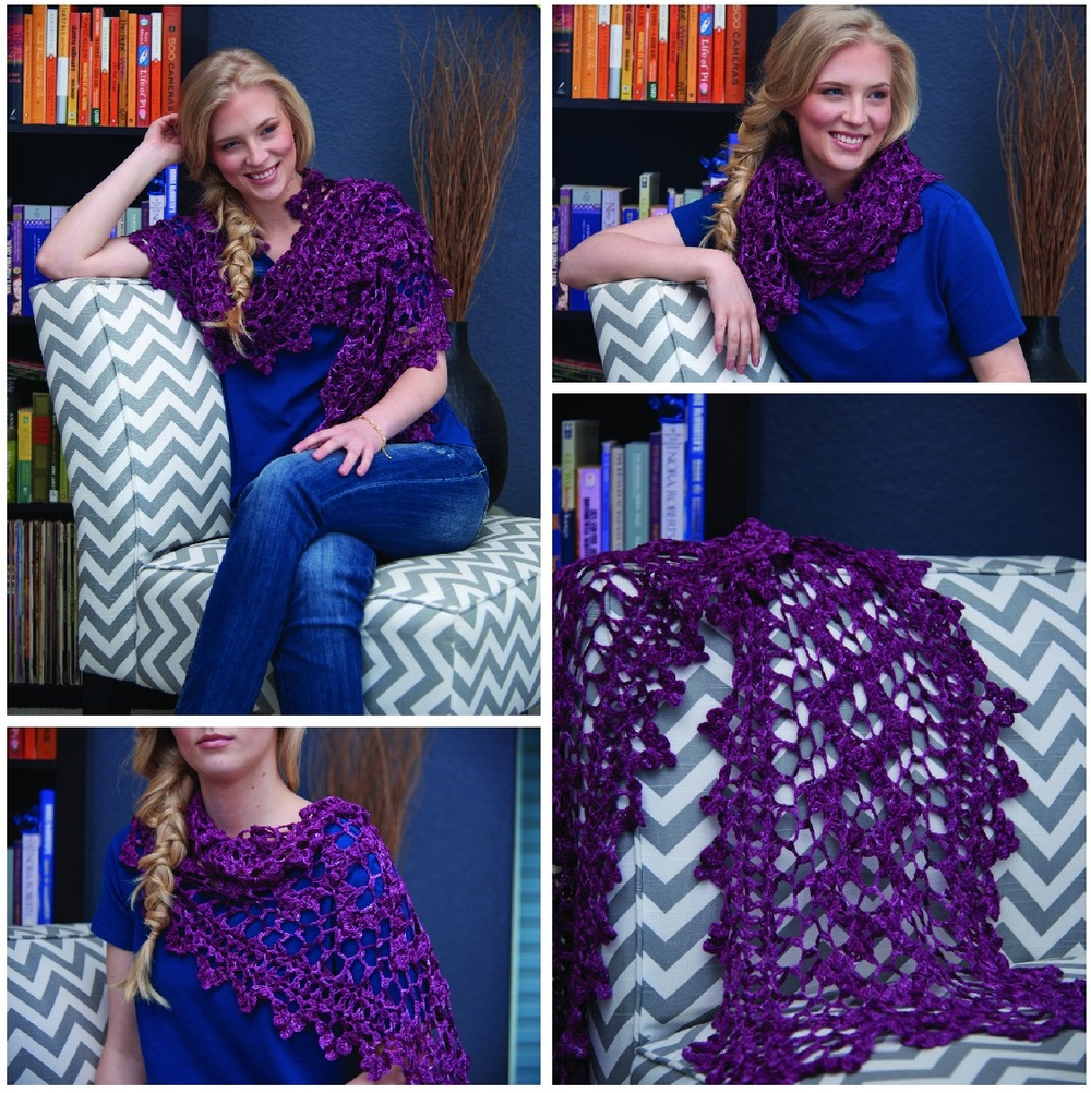 CC_ drew purple shawl.jpg