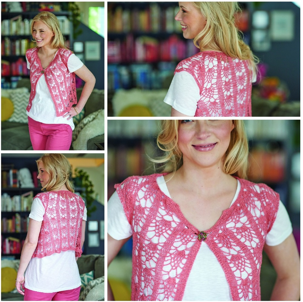 CC_ Louet pineapple vest.jpg