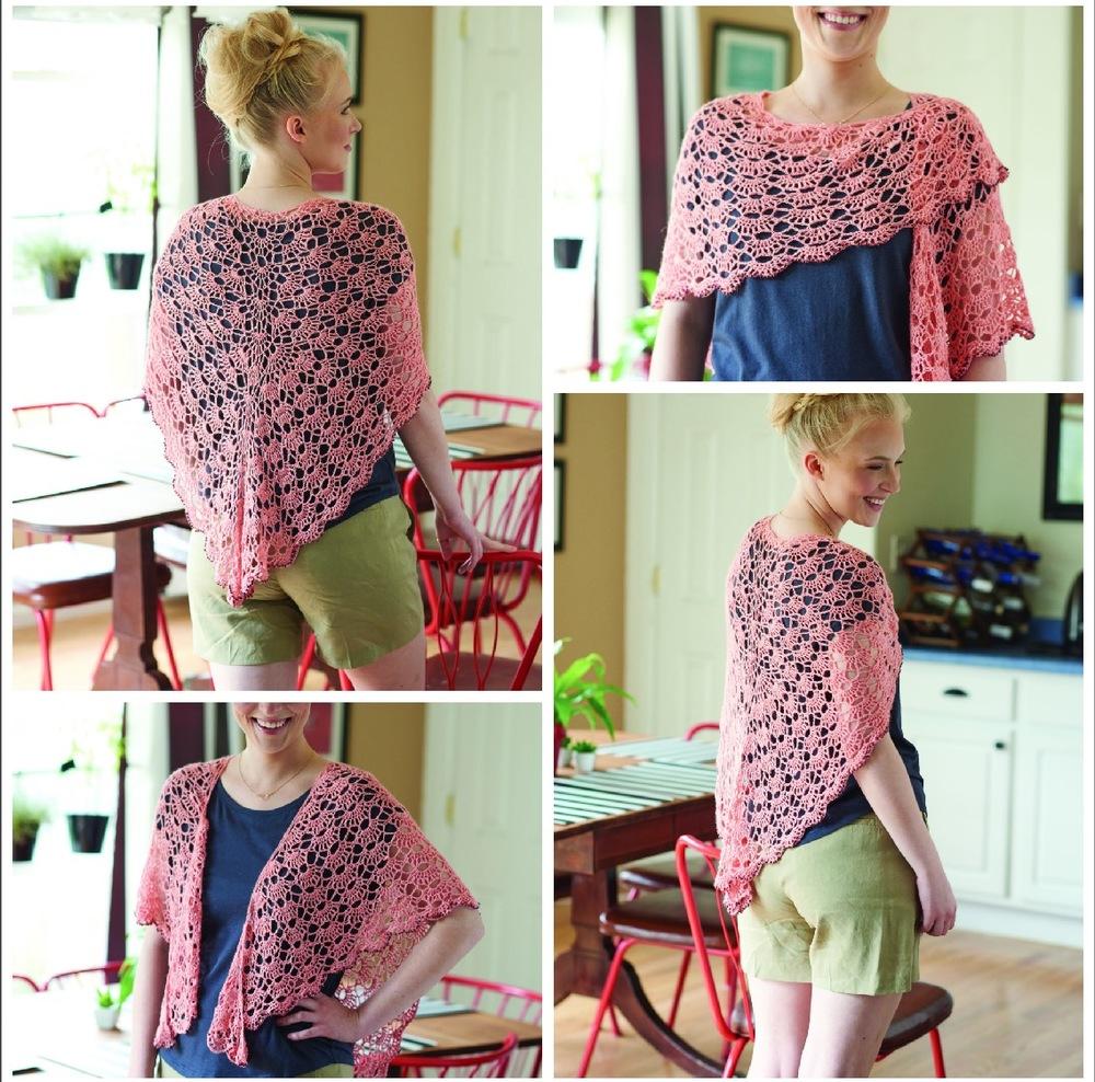 CC_ Ms Babs alpacacita shawl.jpg