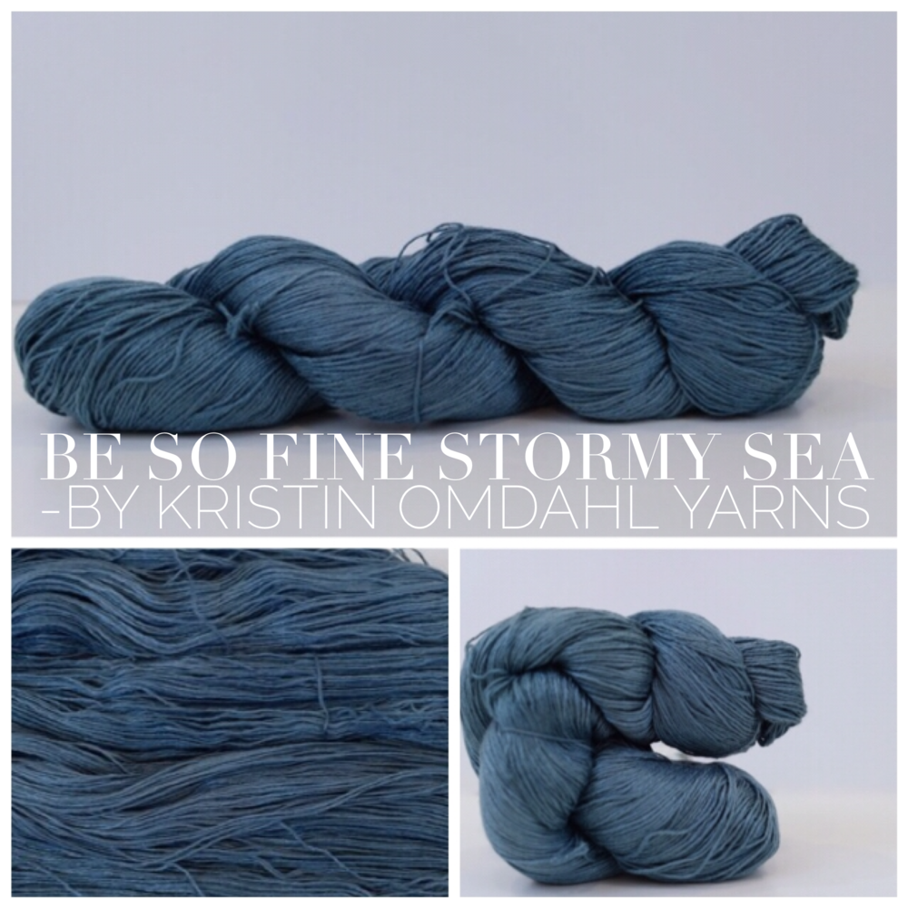 BSF stormy sea collage.PNG