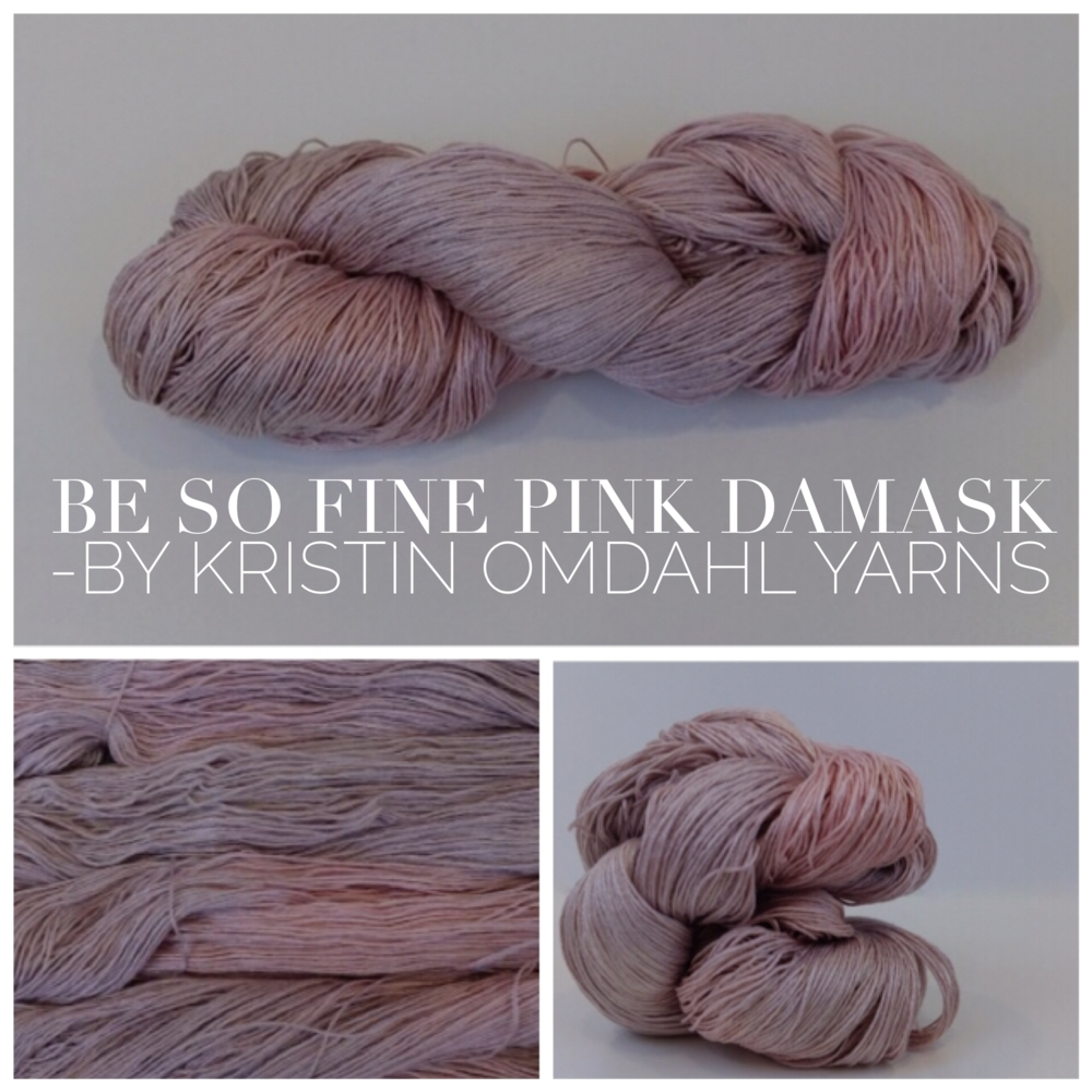BSF pink damask colalge.PNG