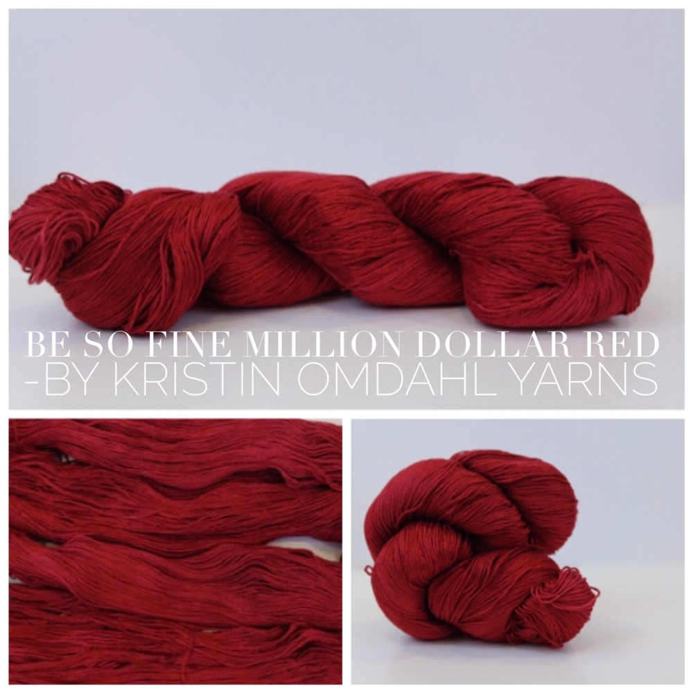 BSF millino dollar red colalge.PNG