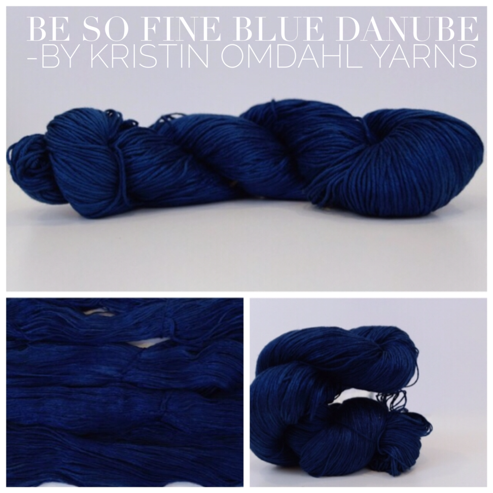 BSF blue danube collage.PNG