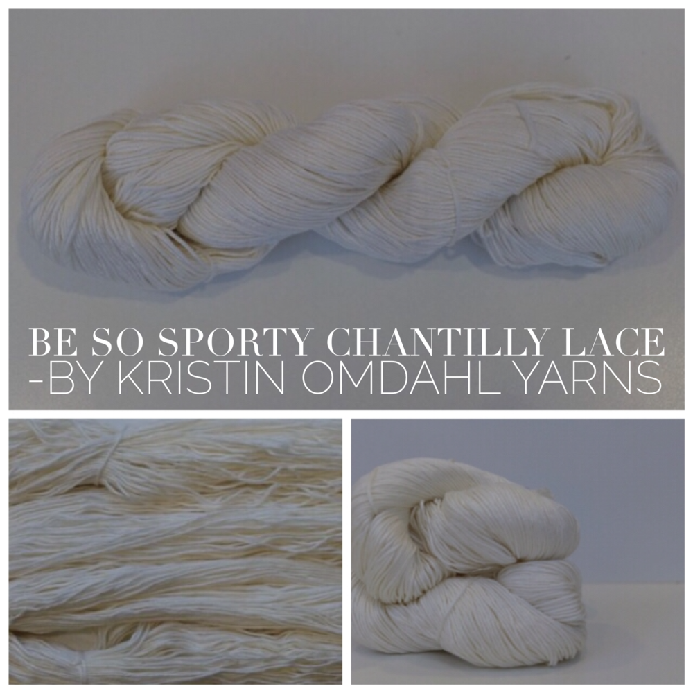 BSS chantilly lace collage.PNG
