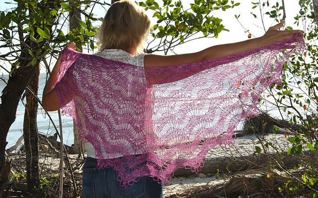BSF Bonita knit shawl 3.jpg