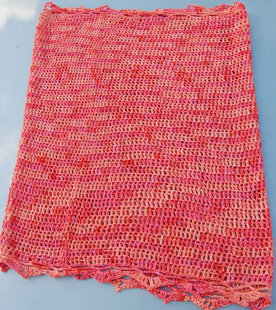 BSF LOndon crochet cowl 2.jpg