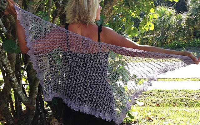 BSF lovers key knit shawl 2.jpg