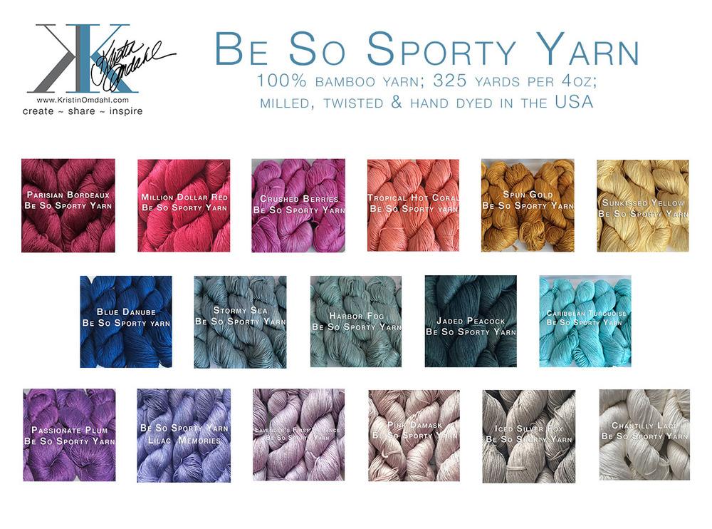 BSS Colorcard 17 copy.jpg