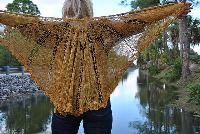 BSS golden sunset shawl 1.jpg