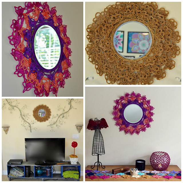 BSS lace mirror collage 1.jpg