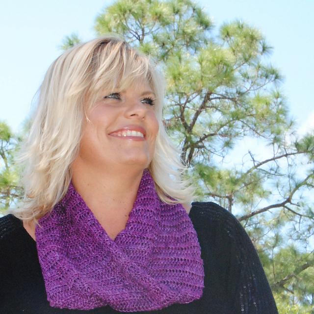 BSS melbourne crochet cowl 1.jpg