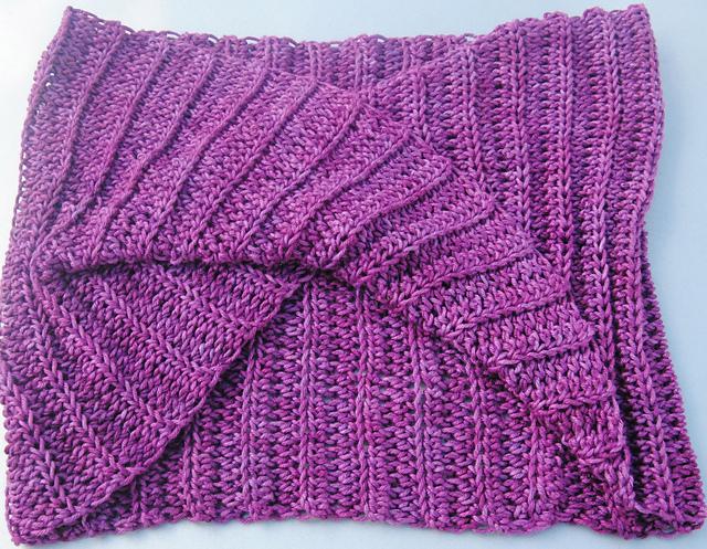 BSS melbourne crochet cowl 2.jpg