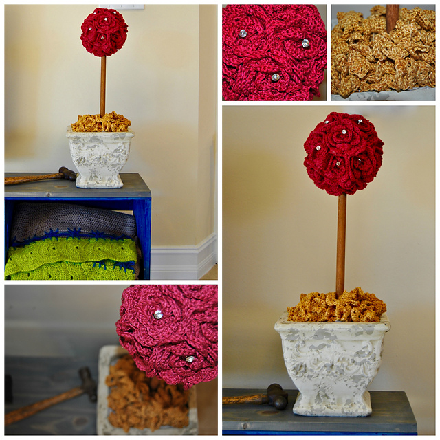 BSS roses topiary collage 1.jpg