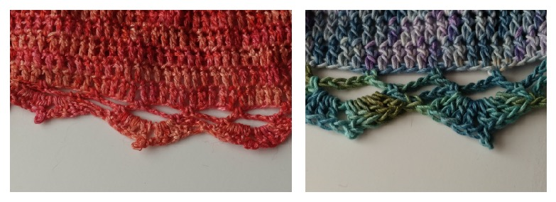 London Cowl crochet edging.jpg