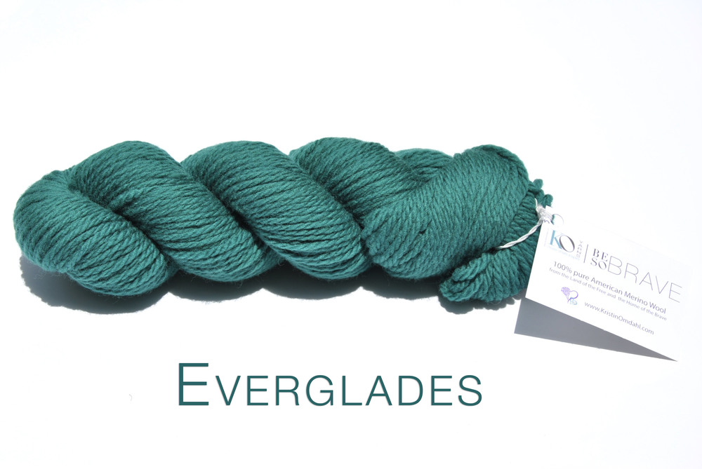 Brave Everglades single.jpg