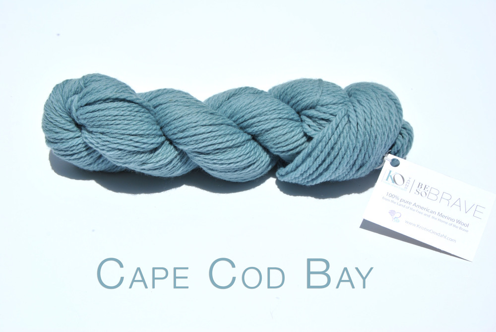 Brave Cape Cod Bay single.jpg