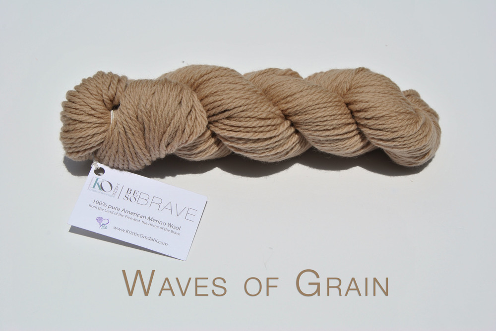 Brave Waves of Grain single.jpg
