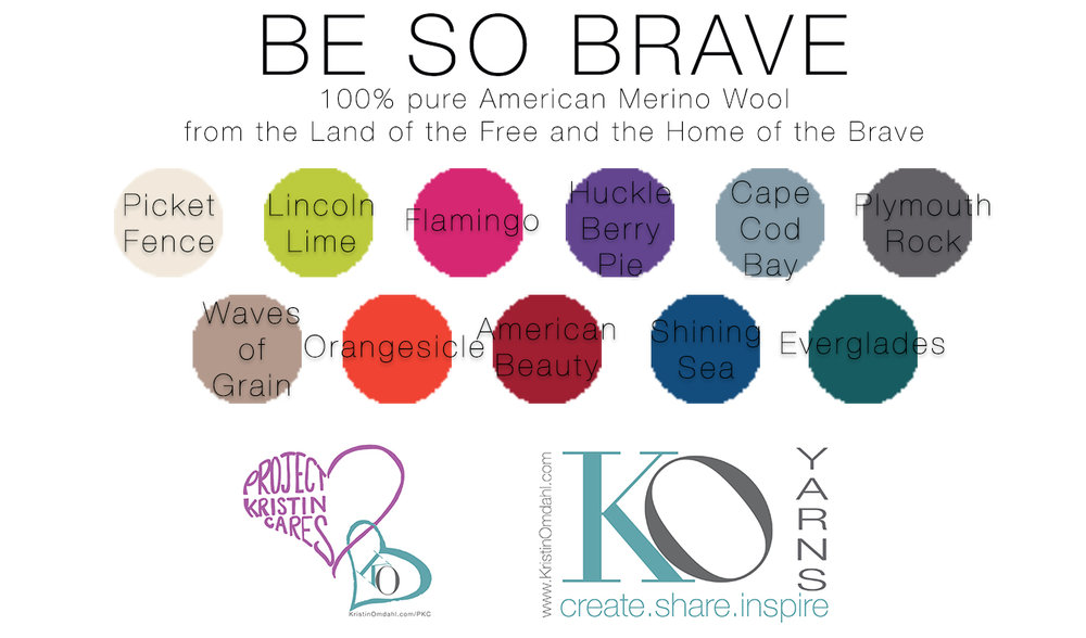 Be So Brave NAMED Final.jpg