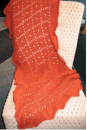 knit rectangle shawl.jpg
