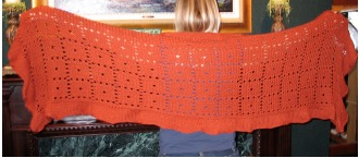 knit rectangle shawl2.jpg