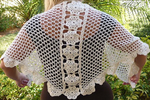 crochet flower shawl 4.jpg