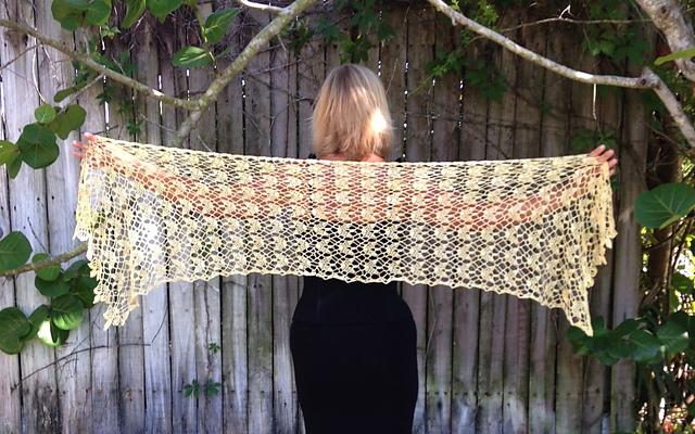 BSF sunny isles crochet 2.jpg