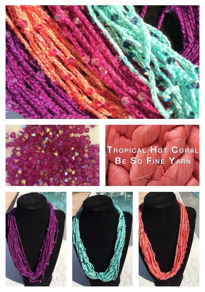 crystal chain coral fuschia.jpg