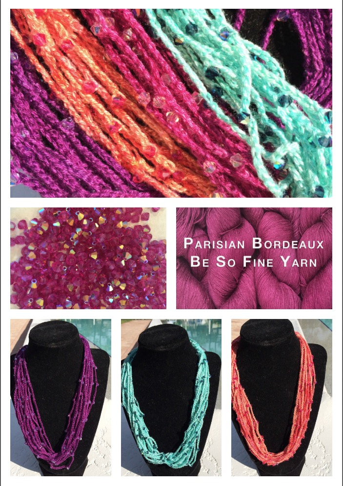crystal chain parisian bordeaux fuschia.jpg