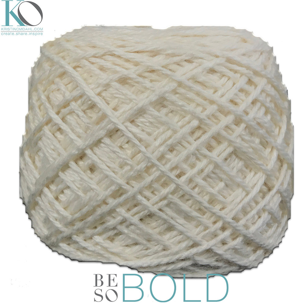 BS Bold Tile.jpg