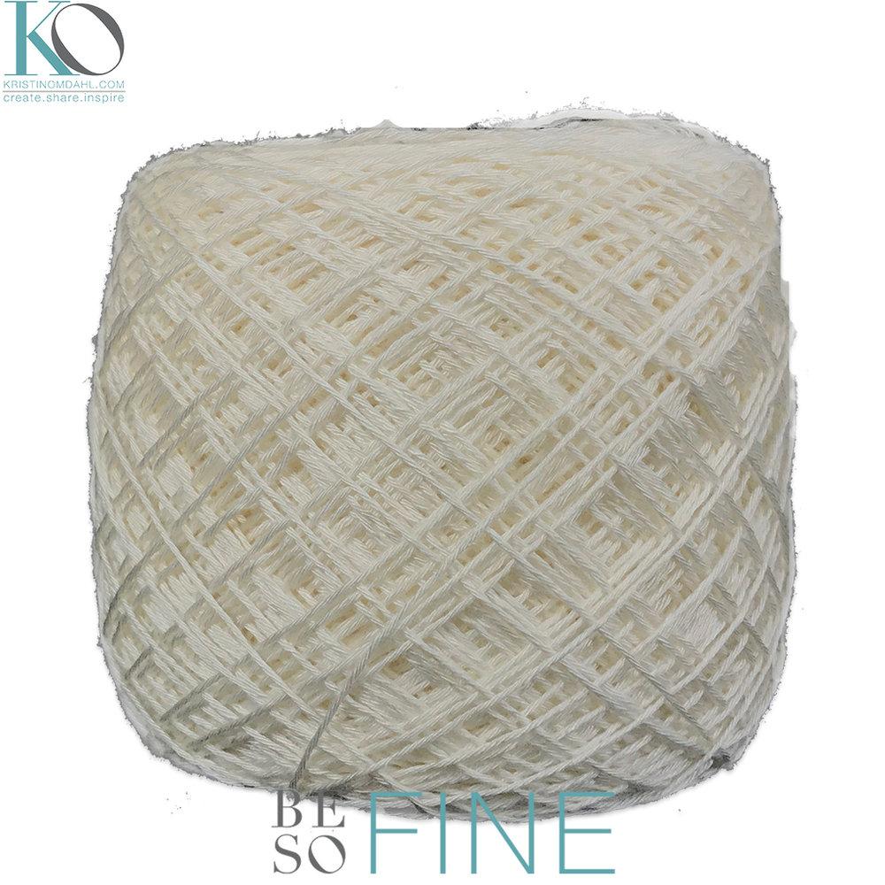 BS Fine Tile.jpg